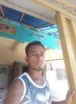 R khan, 25  , Kolkata