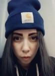 Marina, 24  , Kurkino