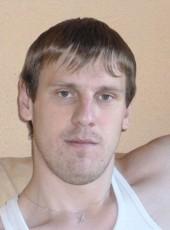 Igor, 37, Russia, Anapa
