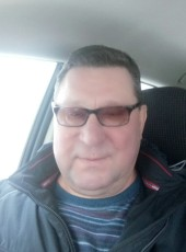 Valeriy, 61, Russia, Moscow