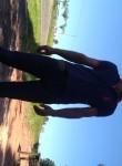 Carlos, 40  , Pirajui