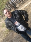 evgen, 38  , Bobrov