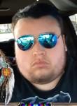 Peter, 18  , Minneapolis