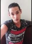 عمرو , 21  , Dubai