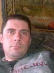 Mikhail, 39  , Kirov (Kirov)