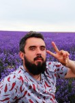 Andrey, 25, Krasnodar