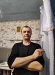 vaceslav raman, 45  , Kryvyi Rih