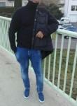 eboskichris, 35  , Plettenberg