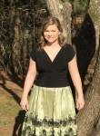 Mikayla, 24, Nashville