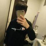 kc kiang, 23  , Donggongon