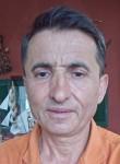 Spyridon, 55  , Aspropyrgos