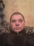 slava, 35  , Uryupinsk