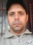 مصطفى.صلاح.السيد, 44  , Cairo