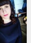Yuliya, 19  , Artem