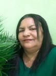 Maria_jose, 53  , Joao Pessoa