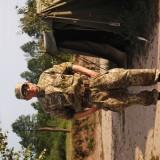 Володимир, 31  , Chernyakhiv