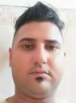 حيدر, 18, An Nasiriyah