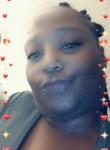 Shannon, 41, San Antonio
