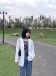 菲菲, 20, Luoyang (Henan Sheng)
