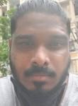 Ambie, 32  , Pune