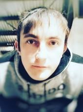 Dmitriy, 30, Ukraine, Kiev
