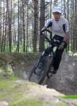 Anton, 35, Novosibirsk