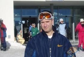 Egor, 63 - Just Me
