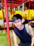 nut_thailnd, 27  , Sukhothai