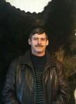 Vladimir, 57  , Elektrougli