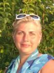 Oksana , 42, Krasnogorsk