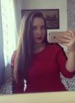 Lyubov , 23, Gomel