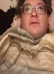 Paulmartin, 41  , Ottawa
