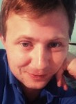 Andrey, 27, Krasnoyarsk