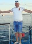 ALEKSANDR, 58  , Volgograd