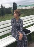 Anastasiya, 37, Saint Petersburg