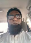 muhammadfarooq, 46, Dubai