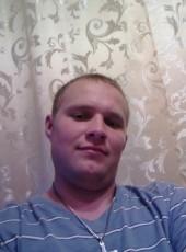 Nikolay, 29, Russia, Vyazma
