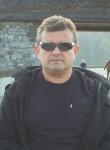 sergej, 51  , Arnsberg