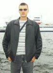 Dmitriy, 38  , Smolensk