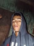 Alysson, 18  , Paragominas