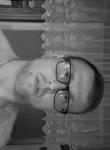 Piotr, 31, Hrodna