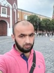 ramazan, 39, Moscow