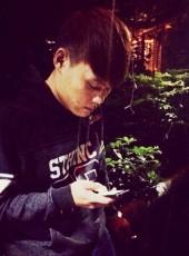 Tim, 25, China, Banqiao