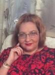 lyubimye, 42  , Saint Petersburg