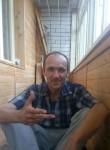 Sergey, 40  , Pitkyaranta