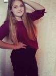 Polya, 18  , Polovinnoye