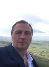 Leo, 43, Russia, Lyubertsy