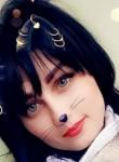 Жанна, 27 лет, Дніпропетровськ