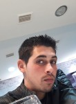 Maleno, 23  , Benavente