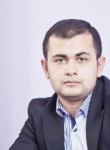 ceyhun, 29  , Khodzhi-Gasan